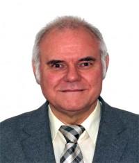 Josef Klobása
