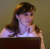 Natália Šultysová