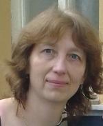 Anna Písařová