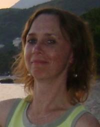 Hana Bagarová