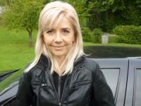 Marcela Součková