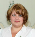 Zdena Strousková